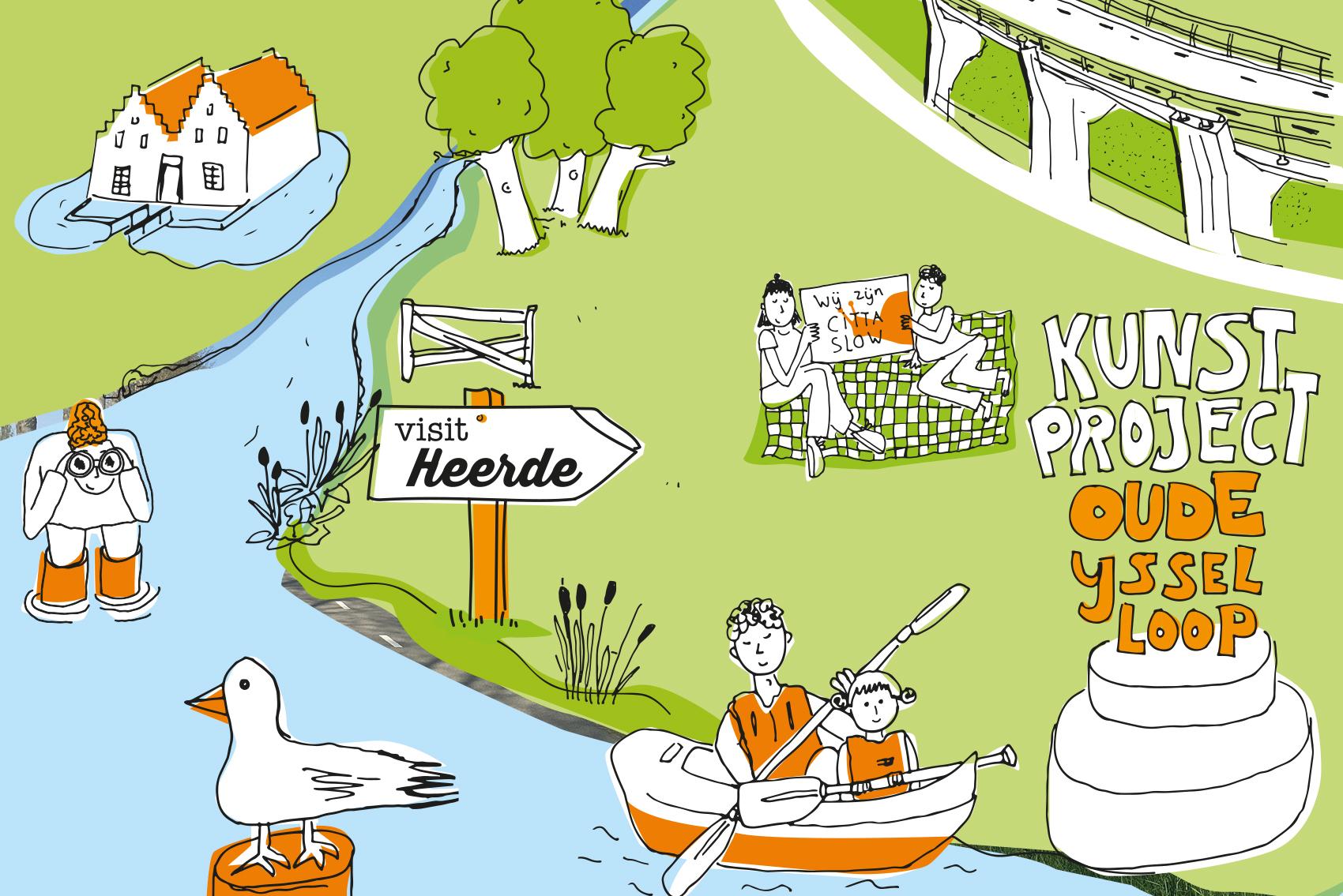 Visit Heerde