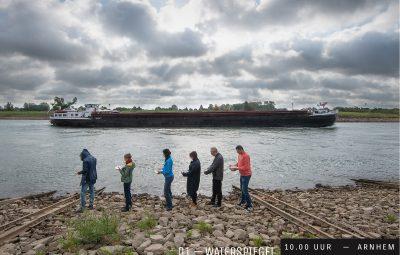 Dag van de IJssel